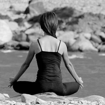 Vishwa Shanti Yoga School - India