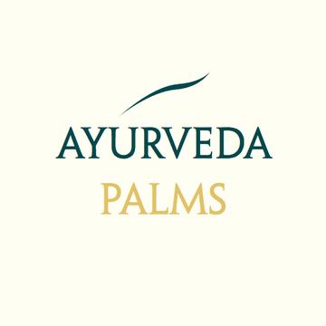 Ayurveda Palms