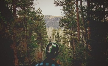 Awaken Your Wild & Magical Self A Women's Camping Retreat