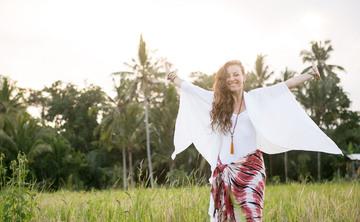 Souldust Bali: Immerse Yourself in Joy