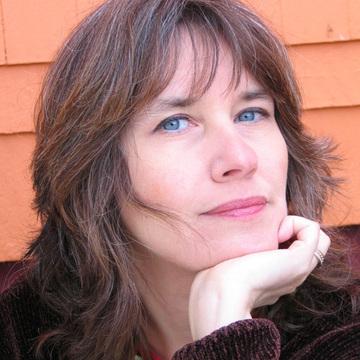 Julie Chibarro