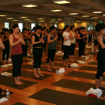 Yoga Teacher Training Courses Rishikesh |Yoga TTC in India|