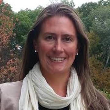 Niisa Morton