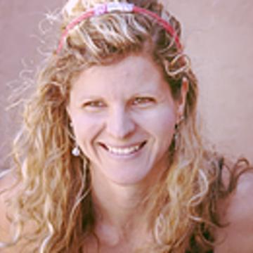 Heather Schleupner