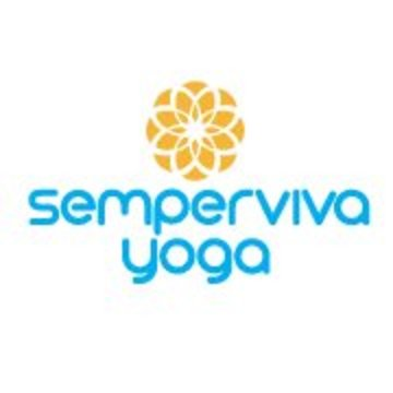 Semperviva Yoga