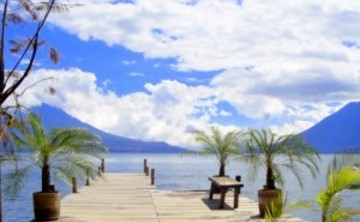 Yoga & Enlivenment Retreat in the Center of the World's Heart with Shasta Townsend