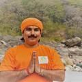 Dr Sanjeev Pandey Ji