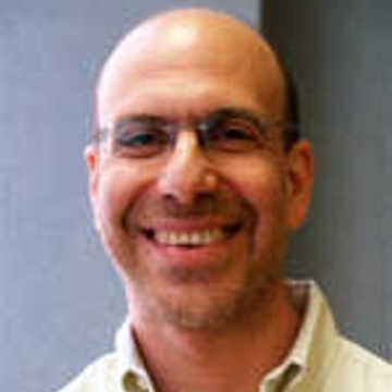 David Schouela