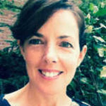 Jill Hurley