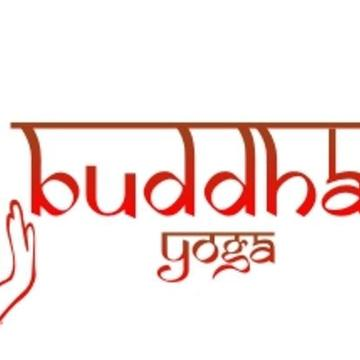 Buddha B Yoga Center