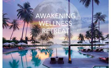 Awakening Wellness Retreat