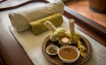 Oneworld Ayurveda Panchakarma Retreat - 7 Days