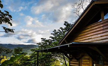 Firefly Retreat   Antigua and Copan