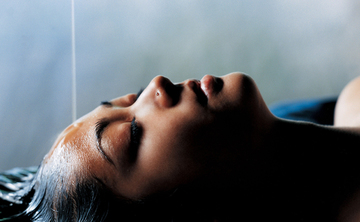 10 Day Ayurvedic Detox Retreat