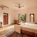 Anaya Yoga Retreat Centre