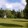 Willow Retreat & Healing Space