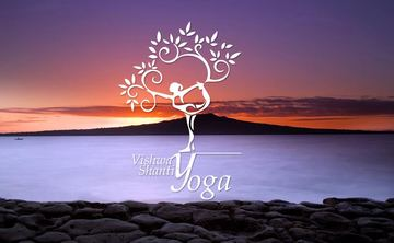 200 hour Yoga Teacher Training in Rishikesh 2015-2016
