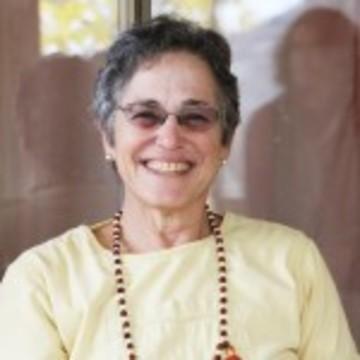 Tara Durga Devi