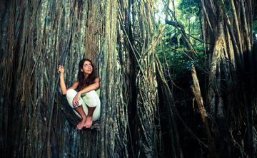 Yoga Energetics Foundation Yoga Teacher Training in Costa Rica