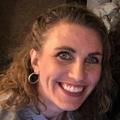 Stephanie Giddings