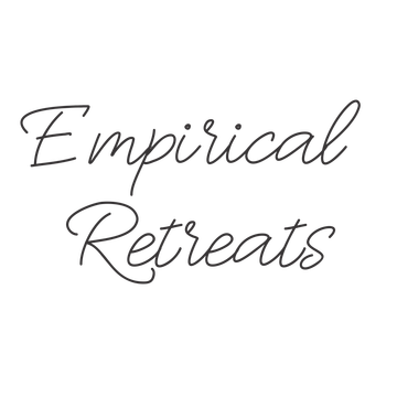 Empirical Retreats