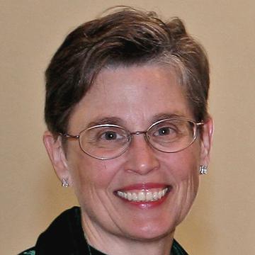 Cathy Scherer Stubbs