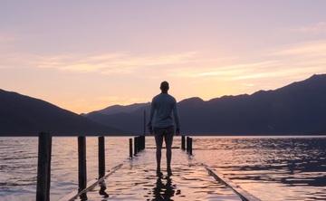 Journey into Self