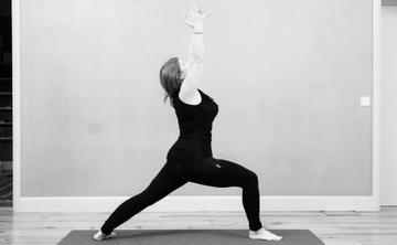 Yoga Teacher 100 hours Training India