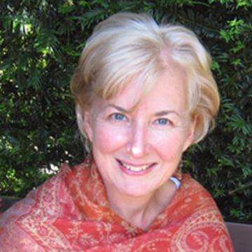 Patti Summerville