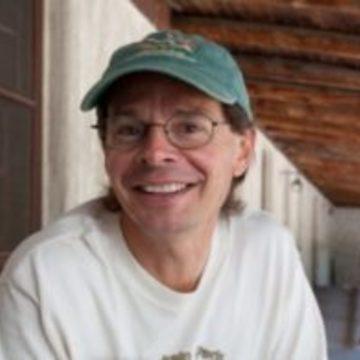 Dave Van Manen