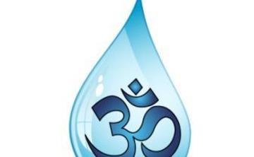 Aqua Kriya Yoga Teacher Certification-San Jose