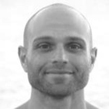 Yogi Brian's Classical Yoga Studio