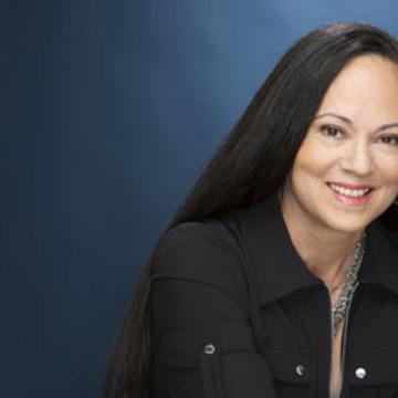 Michele Benzamin-Miki