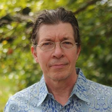 Dr. Robert Svoboda