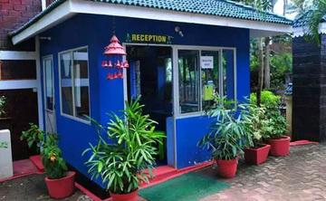 200 Hours Yoga Teacher Training in Varkala, Kerala