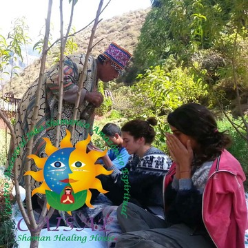 AYAHUASCA, Wachuma (San pedro) retreats 22nd May to 31st May, UCAYALI - PUCALLPA - AMAZON -JUNGLE. More information www.caisae.com