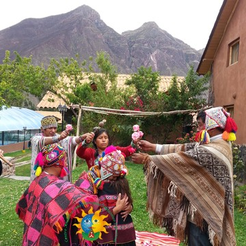 """CAISAE  """"Centre for Ancestral Incan Spiritual Amazonian Shamanism"""" Street: herrajes 148 Cusco (side of the Hotel Mariot) www.caisae.com"""