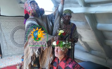 AYAHUASCA, WACHUMA Retreat in Cusco Peru, 4 days, oll yerar 2017.