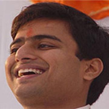 Yogi Dr. Amrit Raj