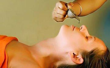 Ayurveda Retreat in Rishikesh 02 Oct