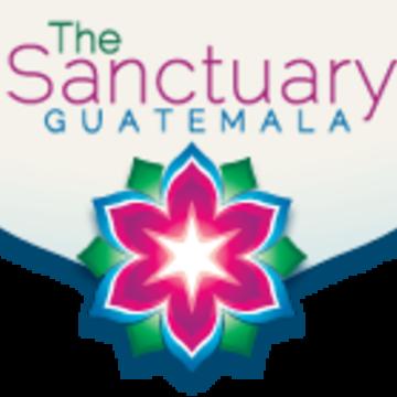 The Sanctuary Guatemala