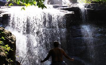 Hiking & Yoga Retreat in Coorg