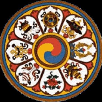 Tibetan Vajrayana Buddhist Beach Center of Delaware