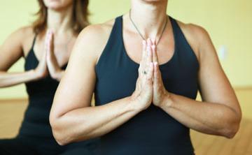 5/15-5/17: ReVive Yoga & Zen Meditation Retreat (YogaSole)