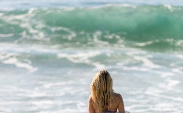 SwellWomen Maui Surf & Yoga ~ Newly Added
