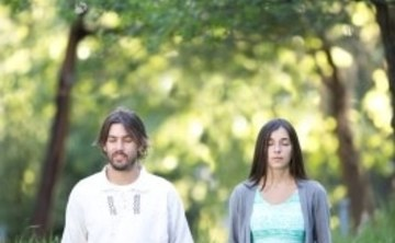 First Timers Weekend Meditation Retreat – Oct 2018
