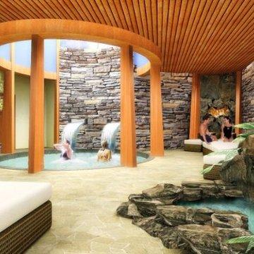 Zen Wellness Center Calgary