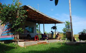"7 Day | ""Personal Transformation"" Master Plants Private Retreat, Ecuador"