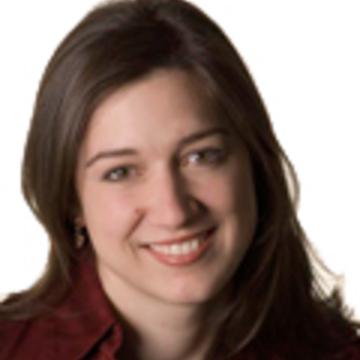 Allison Holzer, M.A.T. & C.P.C.C.