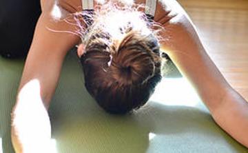 200 Hour Yoga Certification Multi Style Yoga Institute
